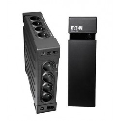 Eaton Ellipse ECO 1200 USB...