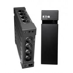 Eaton Ellipse ECO 1200 USB...