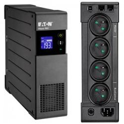 Eaton Ellipse PRO 650 USB...