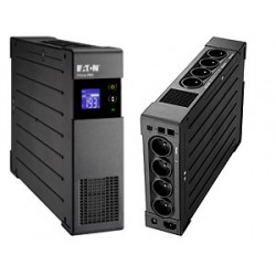 Eaton Ellipse PRO 1200 USB...
