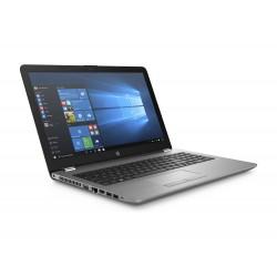 HP 250 G7 optimisé par...