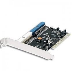 Carte contrôleur PCI RAID...