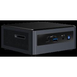 ECA-NUC G10 Pro Plus