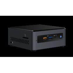 ECA-NUC G10 Pro Light