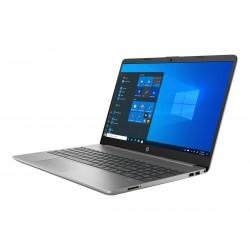 HP 250 G8 optimisé par...